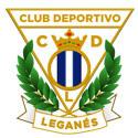 2020/07/11 ZQ424每日免费足球推荐 莱加内斯 vs 巴伦西亚