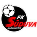 FK 수두바 마리얌폴레