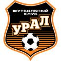 2020-03-19 乌拉尔 vs 喀山鲁宾 ZQ424每日免费足球推介