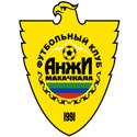 FK Anzhi