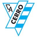 Club Atletico Cerro