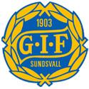 2020/07/16 每天足球推荐最准确网站 松兹瓦尔 vs 诺尔比