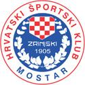 兹林尼斯基