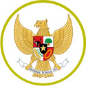 อินโดนีเซีย(U23)
