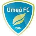 ยูเมีย FC