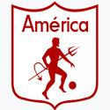 아메리카 데 칼리
