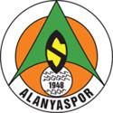 알라니아스포르