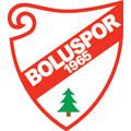 2020-03-19 波卢斯堡 vs 阿特诺度 ZQ424每日免费足球推介