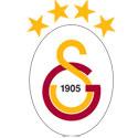 2020-03-15 加拉塔萨雷 vs 贝西克塔斯 ZQ424每日免费足球推介