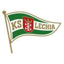 2020/07/15 足球每天推荐 列治亚 vs 华沙军团