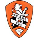 브리즈번 로어 FC