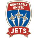 Newcastle Jets FC