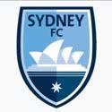 2020/07/15 今日稳胆推荐 悉尼FC vs 惠灵顿凤凰