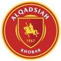 Al-Qadasiya