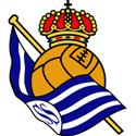 2020-03-15 皇家社会 vs 奥萨苏纳 ZQ424每日免费足球推介