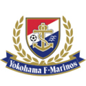 요코하마 F 마리노스