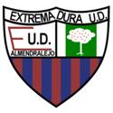 埃斯达马杜拉