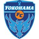 요코하마 FC