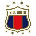 Sociedad Deportivo Quito