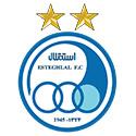 에스테글랄 FC