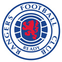 레인저스 FC