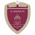 อัล-เวห์ด้า(UAE)