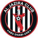 Al-Jazira(UAE)