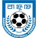 บังกลาเทศ(U19)
