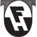 Hafnarfjordur FH