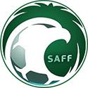 Saudi Arabia(U20)