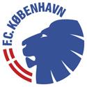 2020/06/27 足球每天推荐 哥本哈根 vs 米迪兰特
