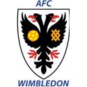AFC温布顿