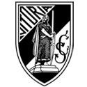 비토리아 SC