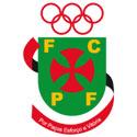 FCパソス・デ・フェレイラ
