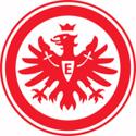 2020-03-15 法兰克福 vs 门兴格拉德巴赫 ZQ424每日免费足球推介