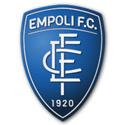 엠폴리 FC