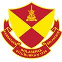 セランゴールFA(Selangor FA) チ...
