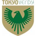โตเกียวเวอร์ดี้