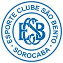 EC 상벤투