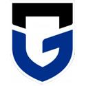 2020/07/16 足球比赛预测 大阪钢巴 vs 大分三神