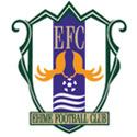 에히메 FC