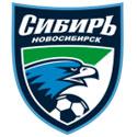 FC 시비르 노보시비르스크