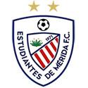 Estudiantes Merida FC