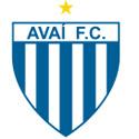 아바이 FC