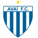 Avai FC (SC)