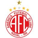 America FC Natal RN
