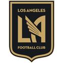 로스앤젤레스 FC