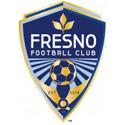 费雷斯诺FC