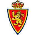 Zaragoza(U19)