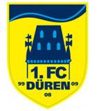 Duren